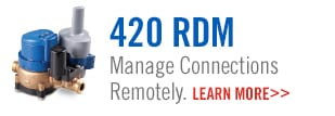 420 RDM