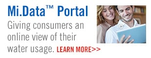Mi.Data Portal