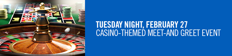 Casino-Meet-Greet-inset