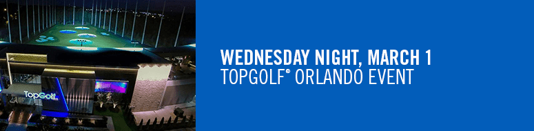 TOP-GOLF-EVENT-inset